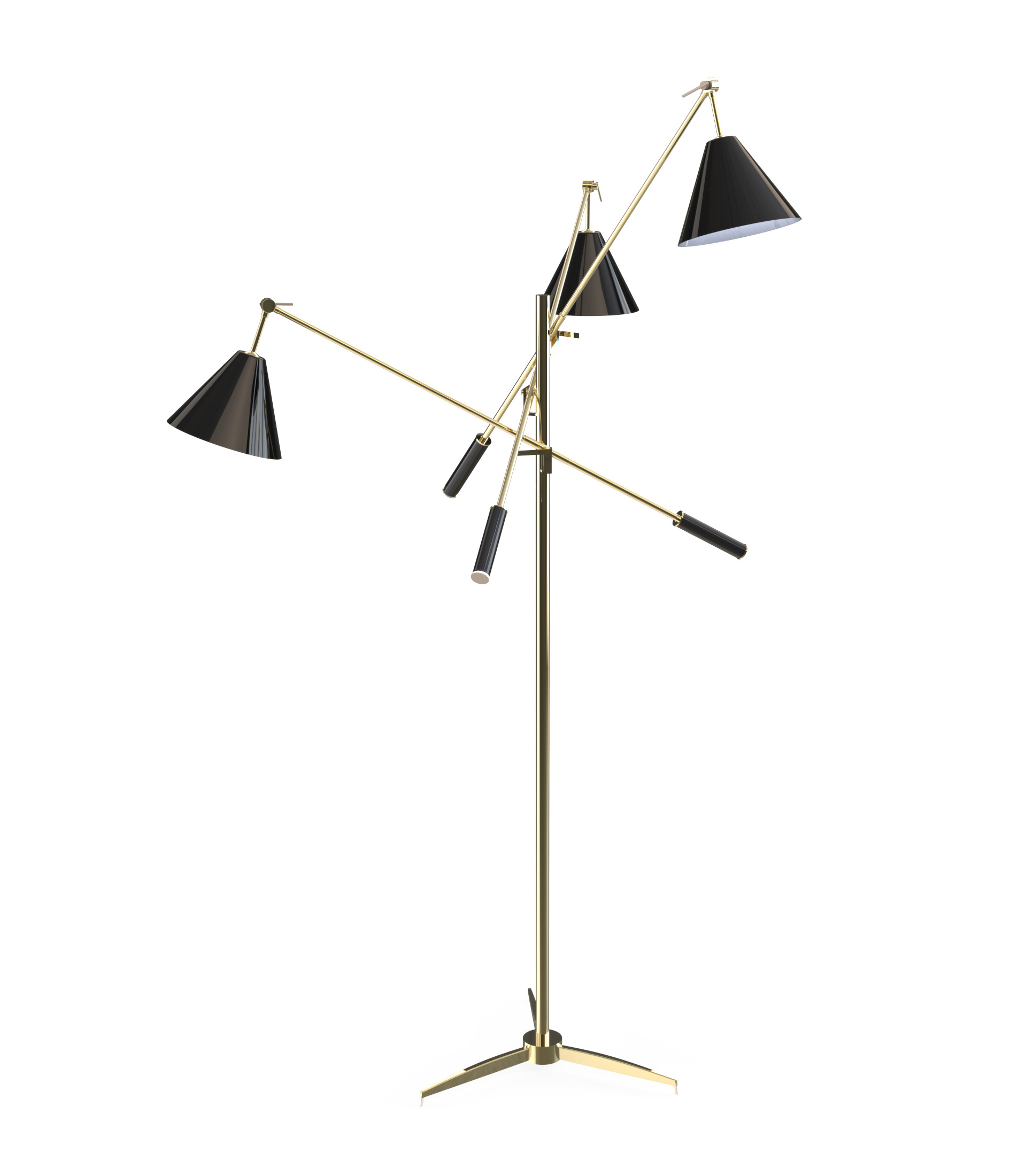 Ready To Get Your Dream Home With This Mid-Century Lamps 4 mid-century lamps Ready To Get Your Dream Home With This Mid-Century Lamps? Ready To Get Your Dream Home With This Mid Century Lamps 4