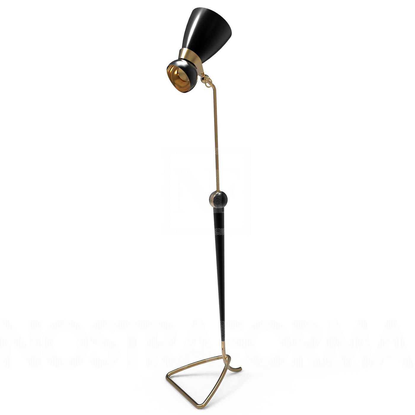 Ready To Get Your Dream Home With This Mid-Century Lamps 5 mid-century lamps Ready To Get Your Dream Home With This Mid-Century Lamps? Ready To Get Your Dream Home With This Mid Century Lamps 5