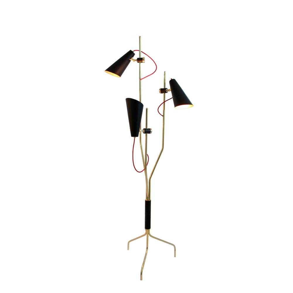 Ready To Get Your Dream Home With This Mid-Century Lamps 9 mid-century lamps Ready To Get Your Dream Home With This Mid-Century Lamps? Ready To Get Your Dream Home With This Mid Century Lamps 9