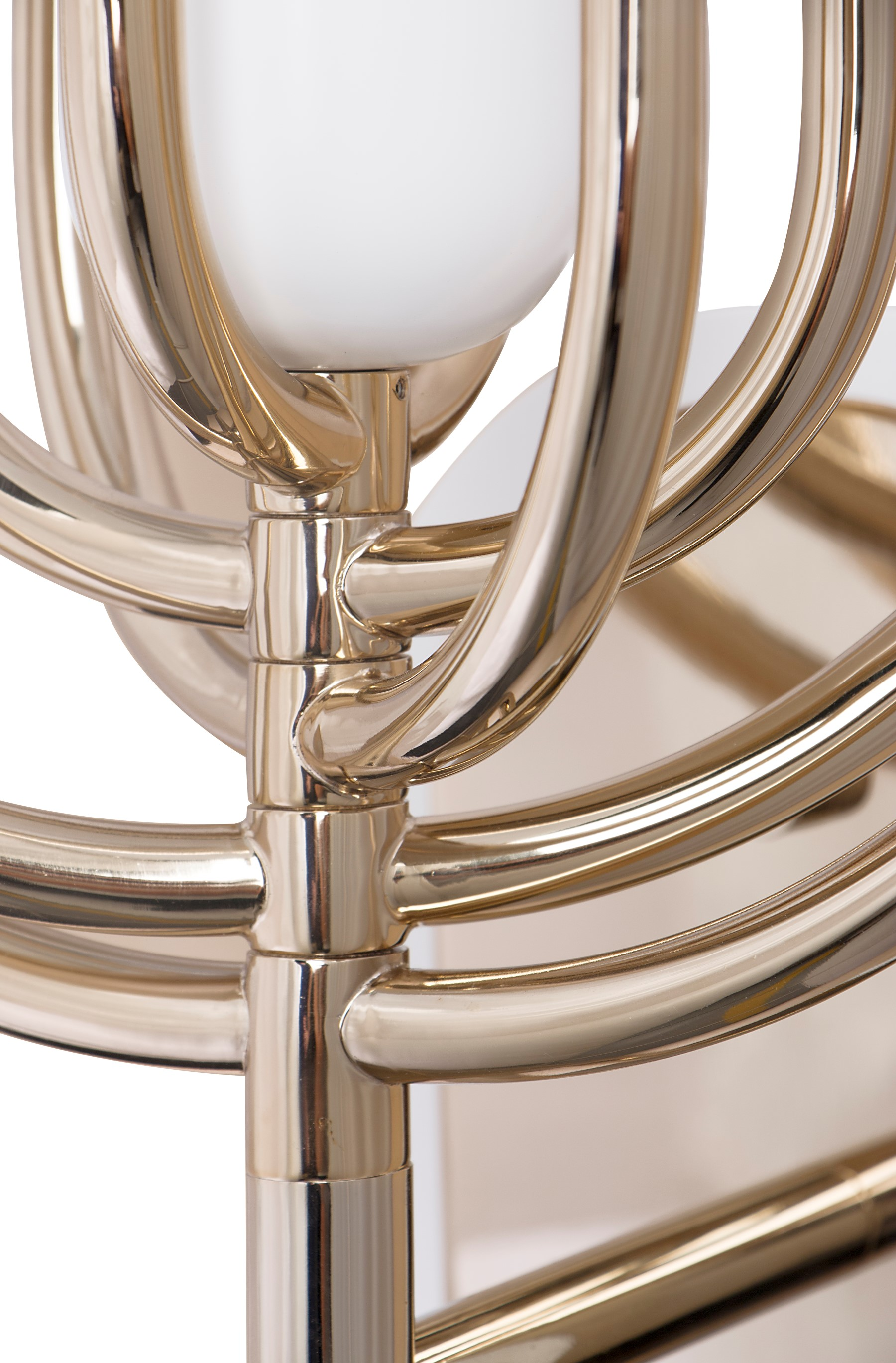 The Sinuous Moves Of The Heritage Lighting Collection 8 heritage lighting collection The Sinuous Moves Of The Heritage Lighting Collection The Sinuous Moves Of The Heritage Lighting Collection 8