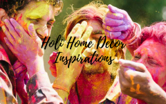 Ways To Light Up Your Home Decor Ideas Inspired By Holli!