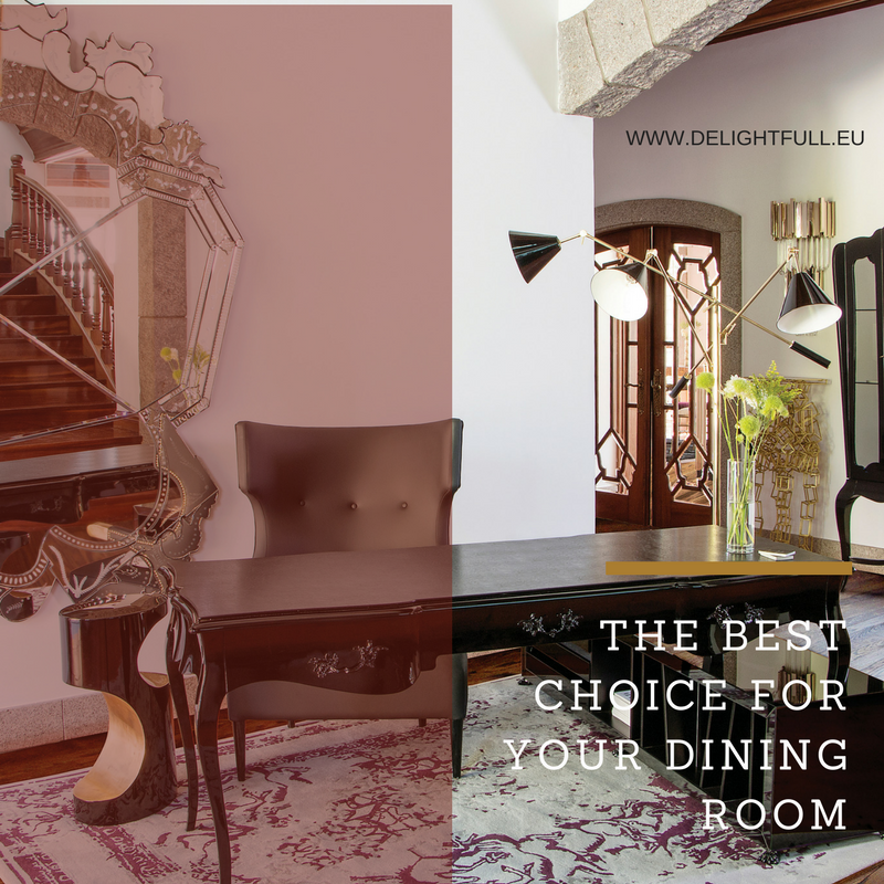 How Tripod Floor Lamps Are The Best For Your Living Room 4
