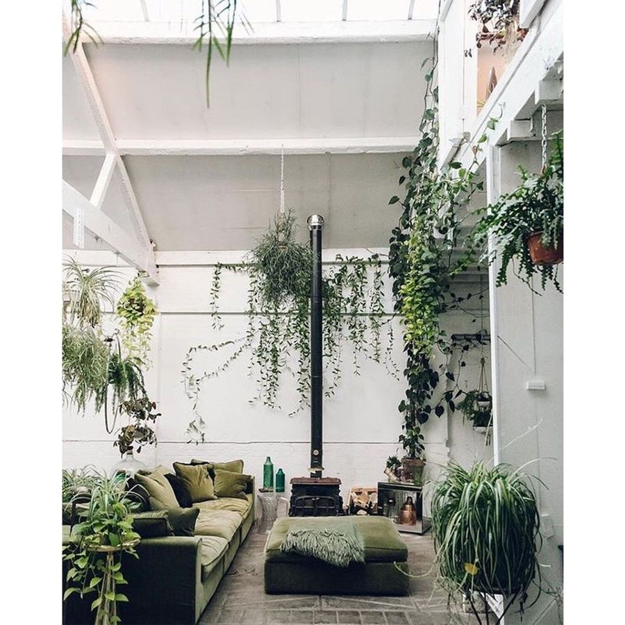 Instagram Accounts To Follow For The Lovers of Interior Design 1 instagram accounts to follow Instagram Accounts To Follow For The Lovers of Interior Design Instagram Accounts To Follow For The Lovers of Interior Design 1
