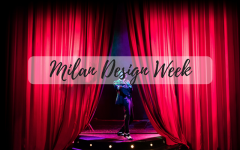 Milan Design Week 2018_ Trends You've Been Dying To Know (1)