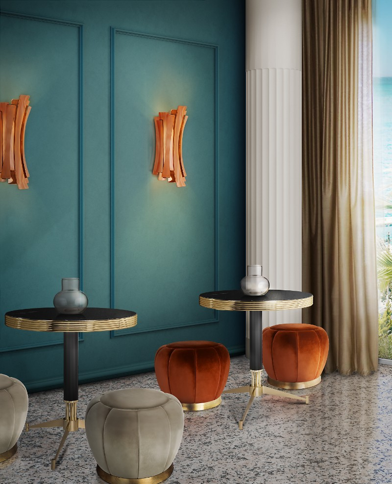 The Essential Guide Trip To Isaloni 2018 & It's Mid-Century Pieces 2 isaloni 2018 The Essential Guide Trip To Isaloni 2018 & It's Mid-Century Pieces The Essential Guide Trip To Isaloni 2018 Its Mid Century Pieces 2