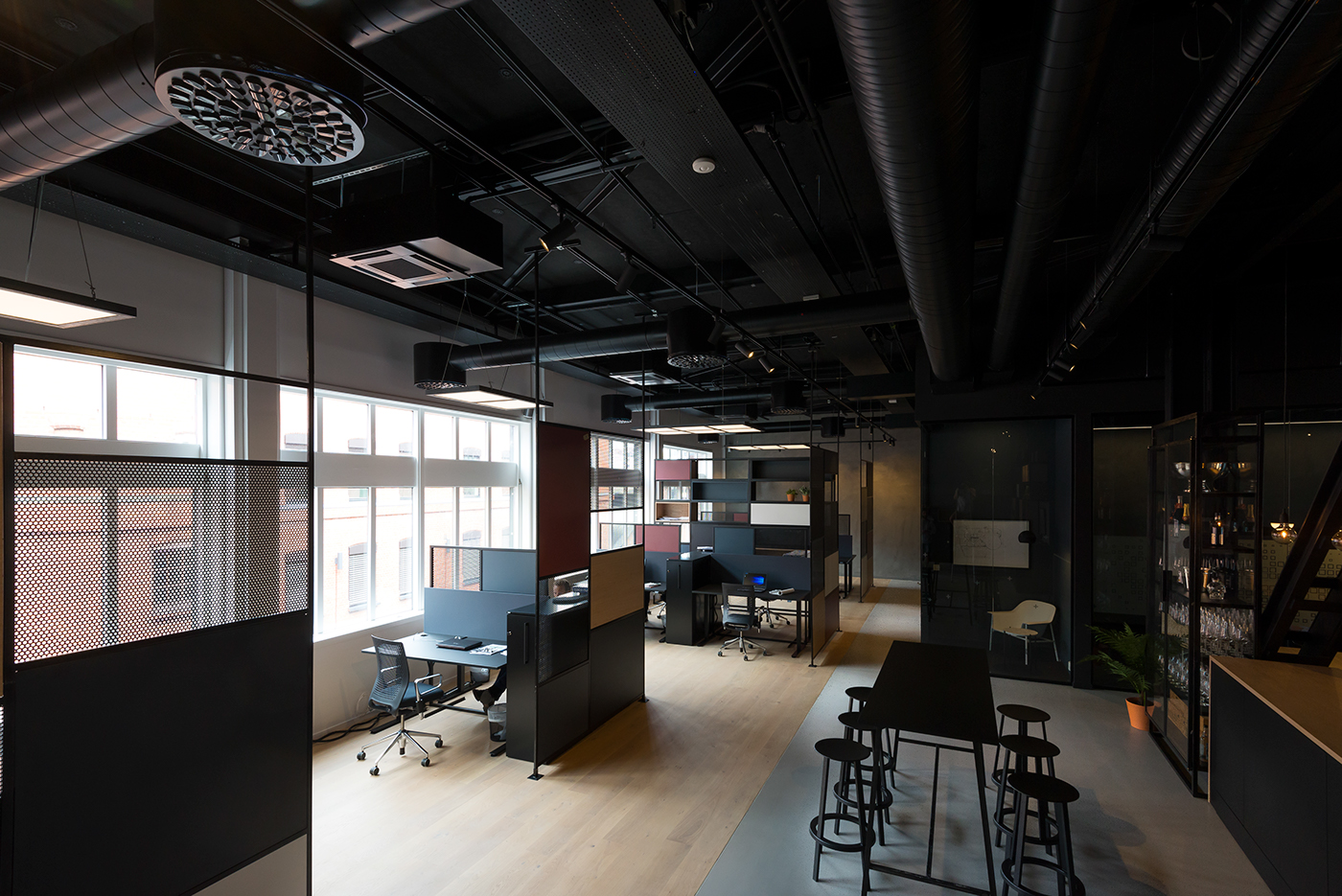The Office Interior Design In Oslo That Is Going To Make You Create office interior design The Office Interior Design In Oslo That Is Going To Make You Create The Office Interior Design In Oslo That Is Going To Make You Create 6