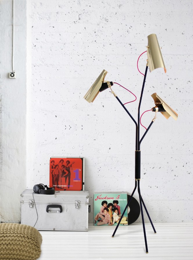 5 Modern Floor Lamps To Revamp Your Interior Design Project modern floor lamps 5 Modern Floor Lamps To Revamp Your Interior Design Project 5 Modern Floor Lamps To Revamp Your Interior Design Project 5
