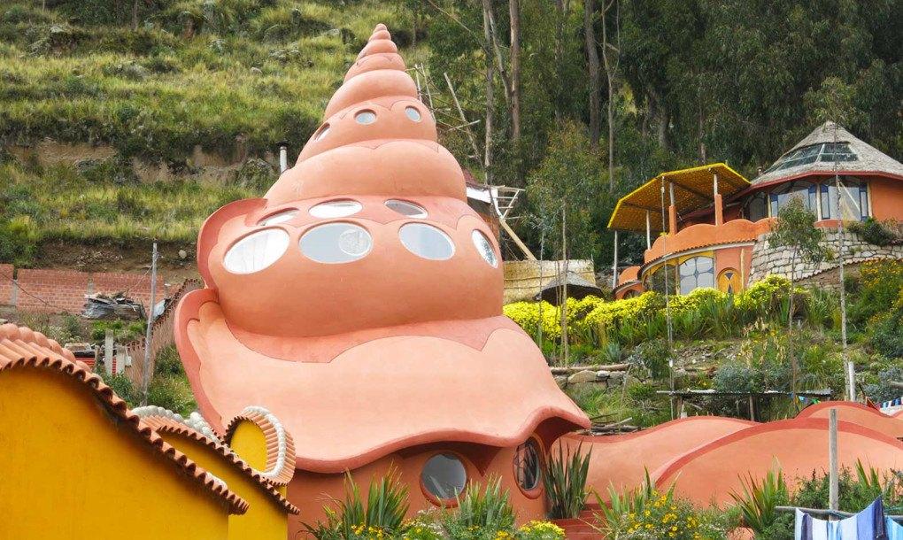 Las Olas Fairytale Hospitality Design in Bolivia! 1 hospitality design Las Olas: Fairytale Hospitality Design in Bolivia! Las Olas Fairytale Hospitality Design in Bolivia 1