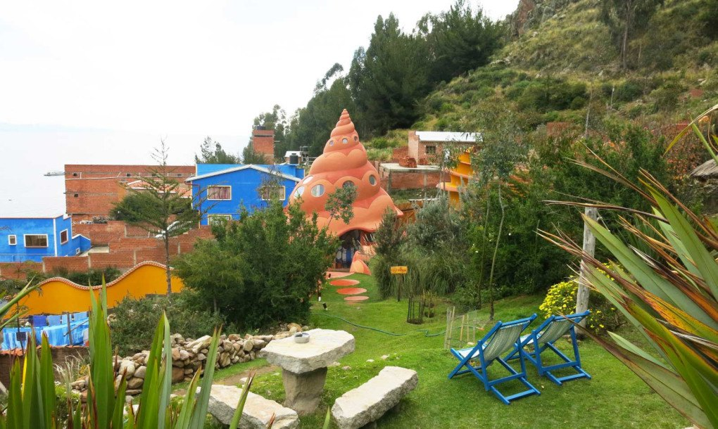 Las Olas Fairytale Hospitality Design in Bolivia! 3 hospitality design Las Olas: Fairytale Hospitality Design in Bolivia! Las Olas Fairytale Hospitality Design in Bolivia 3