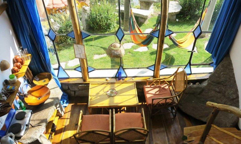 Las Olas Fairytale Hospitality Design in Bolivia! 4 hospitality design Las Olas: Fairytale Hospitality Design in Bolivia! Las Olas Fairytale Hospitality Design in Bolivia 4
