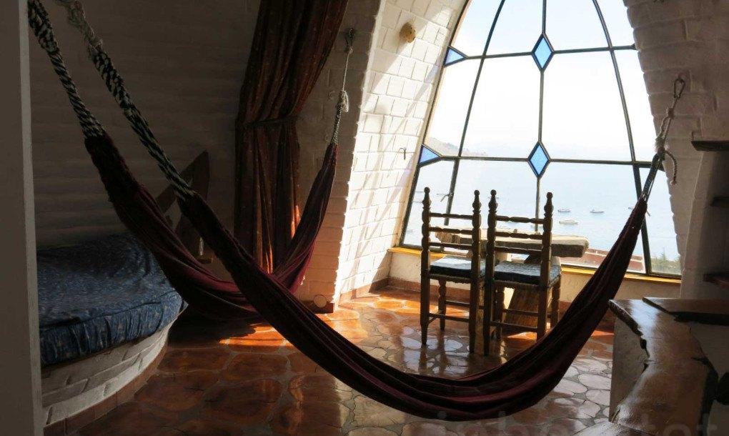 Las Olas Fairytale Hospitality Design in Bolivia! 6 hospitality design Las Olas: Fairytale Hospitality Design in Bolivia! Las Olas Fairytale Hospitality Design in Bolivia 6