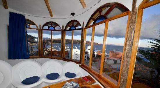 Las Olas Fairytale Hospitality Design in Bolivia! 7 hospitality design Las Olas: Fairytale Hospitality Design in Bolivia! Las Olas Fairytale Hospitality Design in Bolivia 7