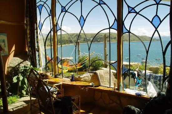 Las Olas Fairytale Hospitality Design in Bolivia! 8 hospitality design Las Olas: Fairytale Hospitality Design in Bolivia! Las Olas Fairytale Hospitality Design in Bolivia 8