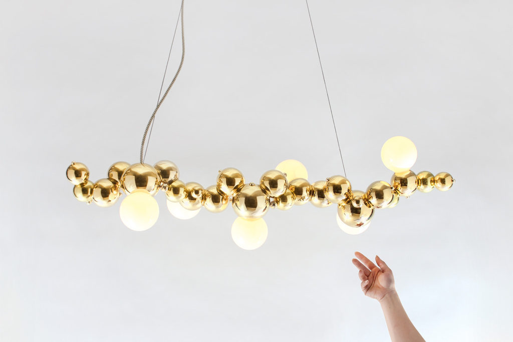 News Flash Bubble Shaped Lighting Collection By Rosie Li 7 bubble shaped lighting News Flash : Bubble Shaped Lighting Collection By Rosie Li News Flash Bubble Shaped Lighting Collection By Rosie Li 7