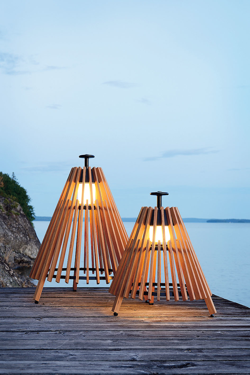 What's Hot On Pinterest 5 Outdoor Design Ideas F Summer! 2 outdoor design ideas What's Hot On Pinterest: 5 Outdoor Design Ideas F/ Summer! Whats Hot On Pinterest 5 Outdoor Design Ideas F Summer 2
