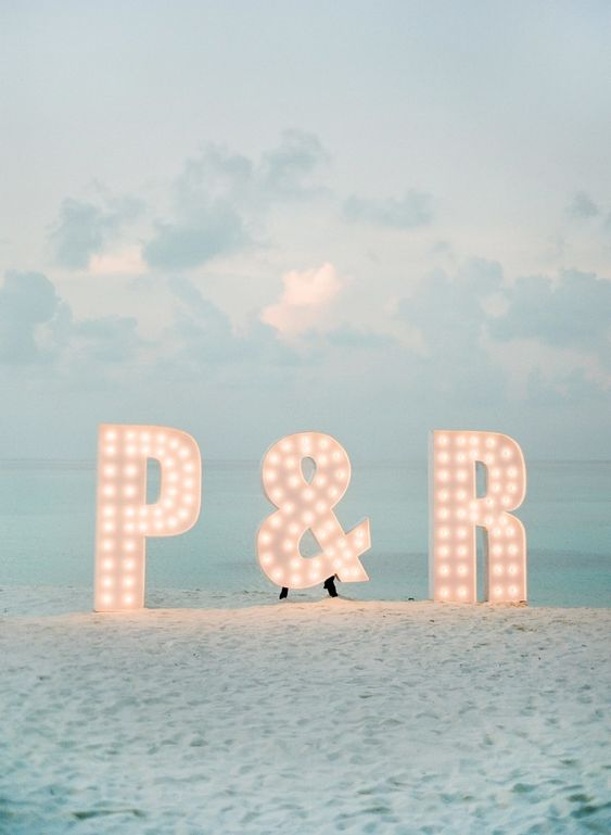 What's Hot On Pinterest Marquee Letters For a Lasting Summer 3 hot on pinterest What's Hot On Pinterest: Marquee Letters For a Lasting Summer Whats Hot On Pinterest Marquee Letters For a Lasting Summer 3