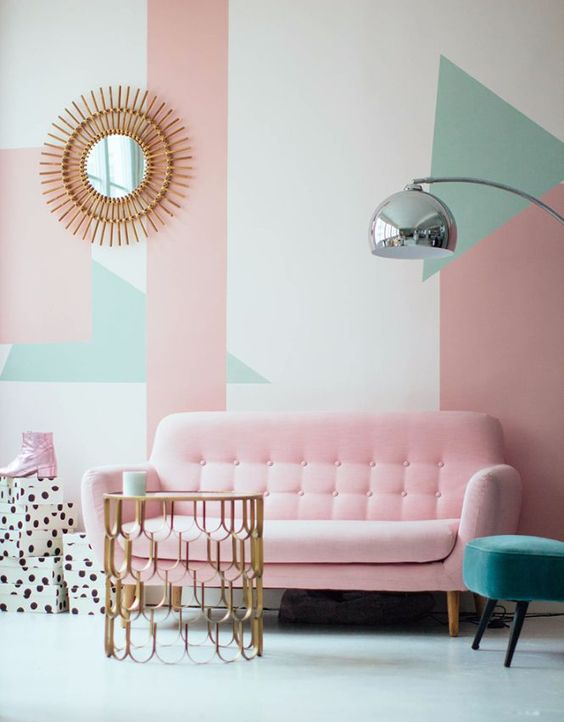 What's Hot On Pinterest Pastel Colours All Year Round! 2 pastel colours What's Hot On Pinterest: Pastel Colours All Year Round! Whats Hot On Pinterest Pastel Colours All Year Round 2