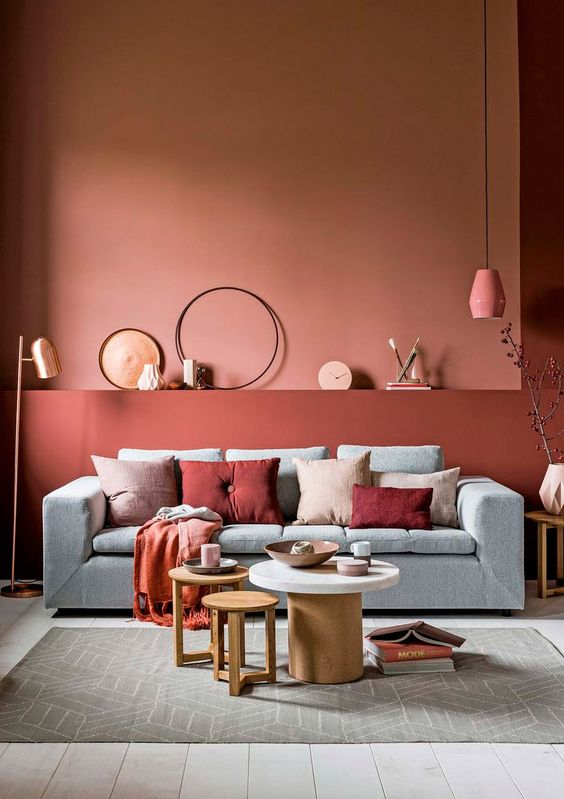What's Hot On Pinterest Pastel Colours All Year Round! 3 pastel colours What's Hot On Pinterest: Pastel Colours All Year Round! Whats Hot On Pinterest Pastel Colours All Year Round 3