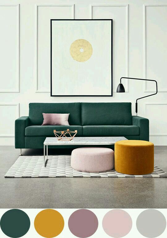 What's Hot On Pinterest Pastel Colours All Year Round! 4 pastel colours What's Hot On Pinterest: Pastel Colours All Year Round! Whats Hot On Pinterest Pastel Colours All Year Round 4