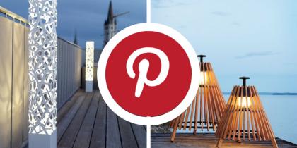 What's Hot On Pinterest_ 5 Outdoor Design Ideas F Summer!