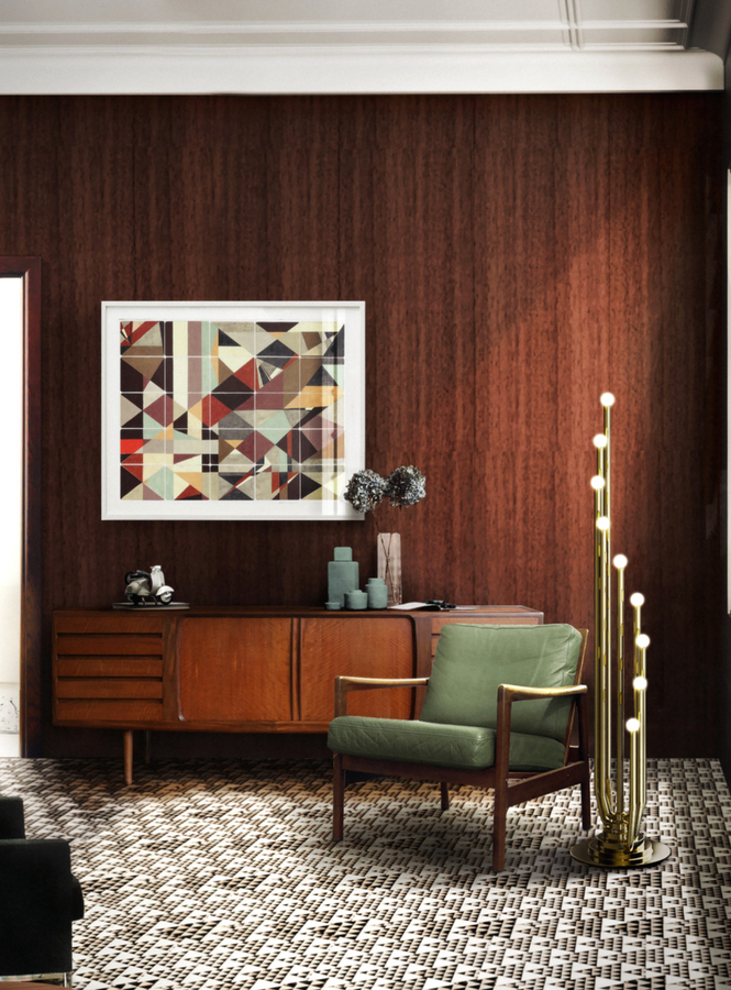 5 breathtakind mid-century modern floor lamps you need to have mid-century modern floor lamps 5 Breathtaking Mid-Century Modern Floor Lamps You Need In Your Home 5 breathtaking mid century modern floor lamps you need in your home