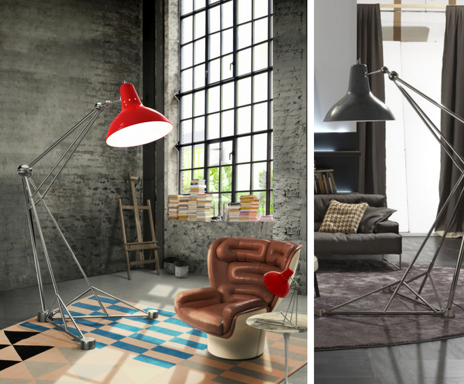 All you need to know about industrial style floor lamps industrial style floor lamps All You Need To Know About Industrial Style Floor Lamps All you need to know about industrial style floor lamps 5