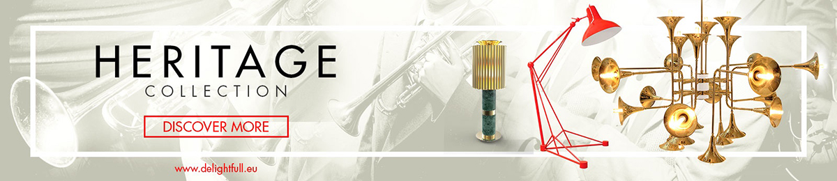 vintage industrial lamps Looking For Some Vintage Industrial Lamps? Here's Your Answer Banner HERITAGE 2