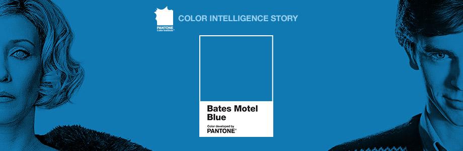 Bates Motel Blue & How Colour Is Such a Pleasant Surprise 6
