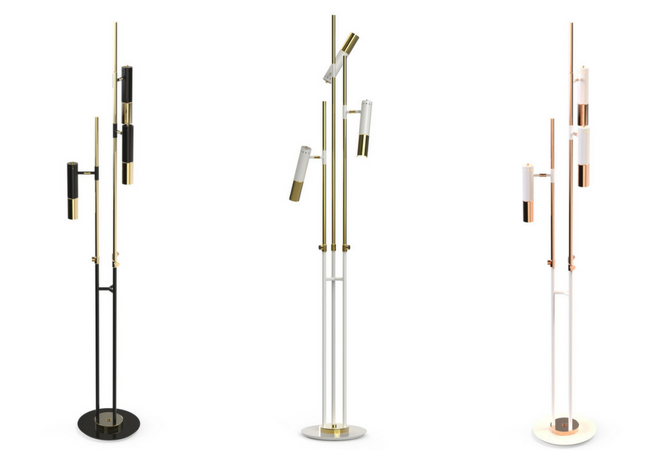 Fall in Love with Ike, the modern scandinavian floor lamp (2) modern scandinavian floor lamp Fall In Love With Ike, The Modern Scandinavian Floor Lamp Fall in Love with Ike the modern scandinavian floor lamp 2
