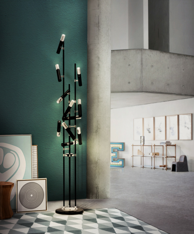 Fall in love with Ike, the modern scandinavian floor lamp (5) modern scandinavian floor lamp Fall In Love With Ike, The Modern Scandinavian Floor Lamp Fall in love with Ike the modern scandinavian floor lamp 5