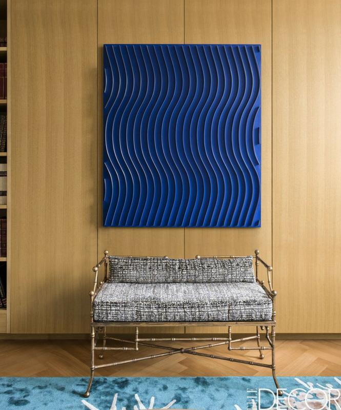 How To Rock a Modern Home Design With Designer Irakli Zaria 3