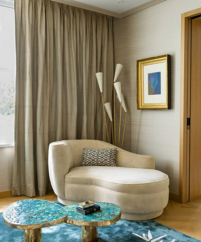 How To Rock a Modern Home Design With Designer Irakli Zaria 4