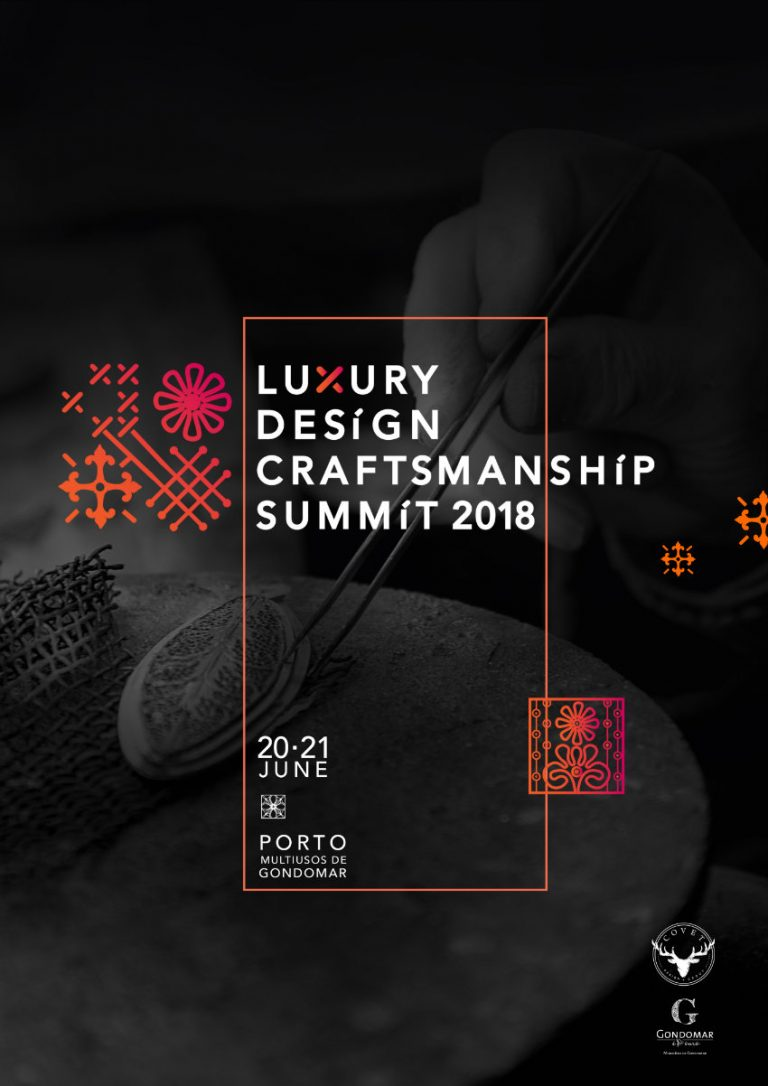 Reasons To Be A Part Of The Luxury Design and Craftmanship Summit 3 Luxury Design and Craftmanship Summit Reasons To Be A Part Of The Luxury Design and Craftmanship Summit Reasons To Be A Part Of The Luxury Design and Craftmanship Summit 3
