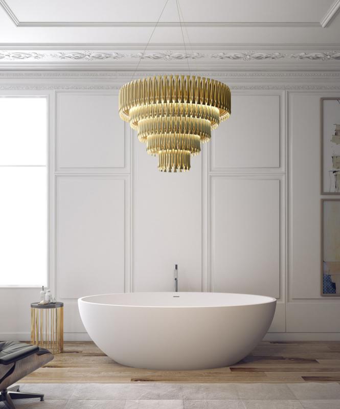 modern bathroom design WARNING: New Inspiration For Your Modern Bathroom Design WARNING  New Inspiration for Your Modern Bathroom Design 10