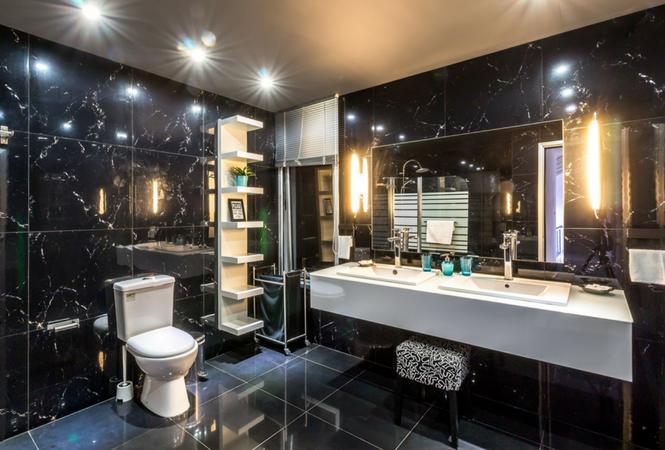 modern bathroom design WARNING: New Inspiration For Your Modern Bathroom Design WARNING  New Inspiration for Your Modern Bathroom Design 5