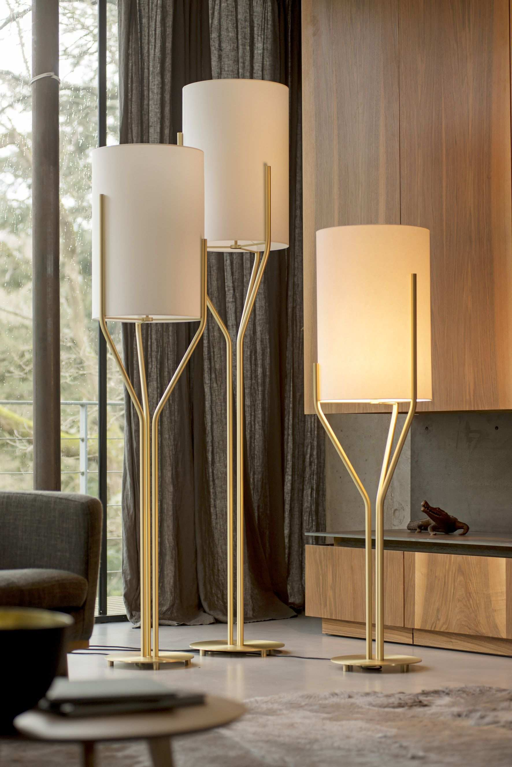 What's Hot On Pinterest Simple & Elegant Contemporary Floor Lamps 4 Contemporary Floor Lamps What's Hot On Pinterest: Simple & Elegant Contemporary Floor Lamps Whats Hot On Pinterest Simple Elegant Contemporary Floor Lamps 4