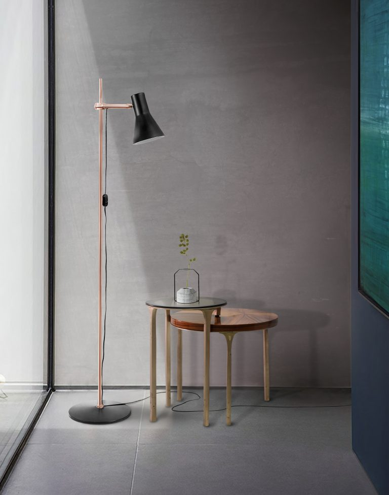 What's Hot On Pinterest Simple & Elegant Contemporary Floor Lamps 5 Contemporary Floor Lamps What's Hot On Pinterest: Simple & Elegant Contemporary Floor Lamps Whats Hot On Pinterest Simple Elegant Contemporary Floor Lamps 5
