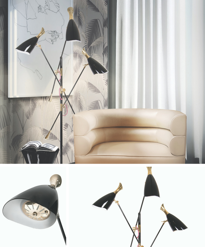 Multiple lampshades are perfect for your modern floor lamp (2) modern floor lamp Multiple Lampshades Are Perfect For Your Modern Floor Lamp Multiple lampshades are perfect for your modern floor lamp 2