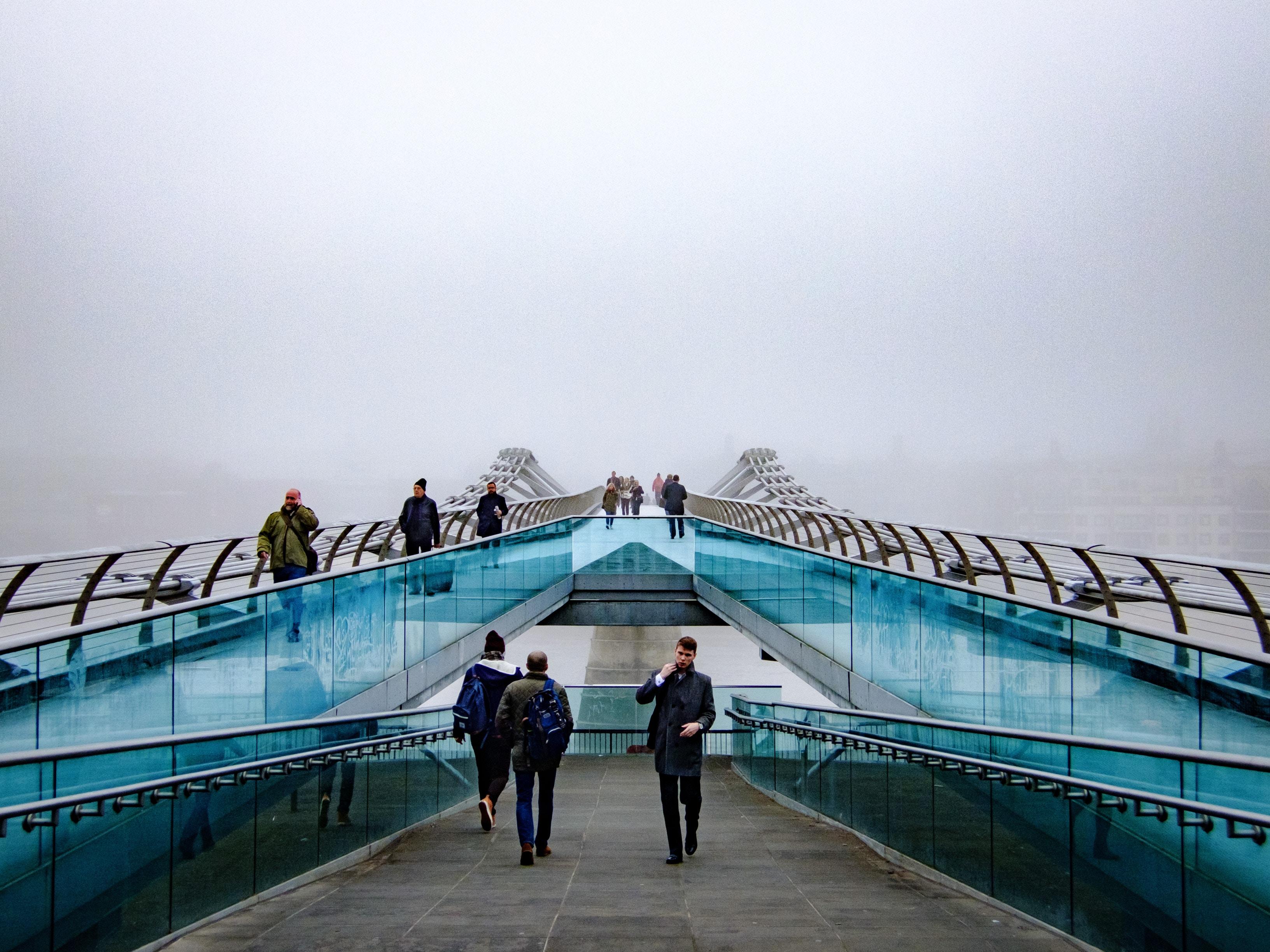 inspired modern people 100% Design – London tour guide for inspired modern people 100 Design     London tour guide for inspired modern people 7