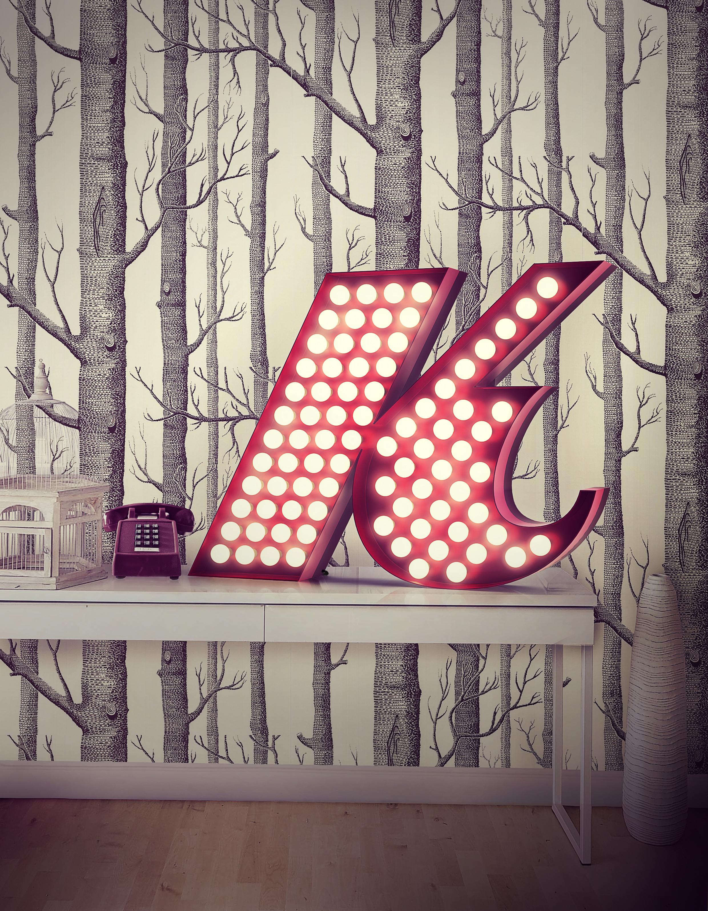 Home Décor Ideas – Let's Vegas! 1 home décor ideas Home Décor Ideas – Let's Vegas! Home D  cor Ideas     Let   s Vegas 1