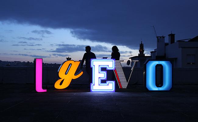 home décor ideas Home Décor Ideas – Let's Vegas! Home D  cor Ideas     Let   s Vegas 4