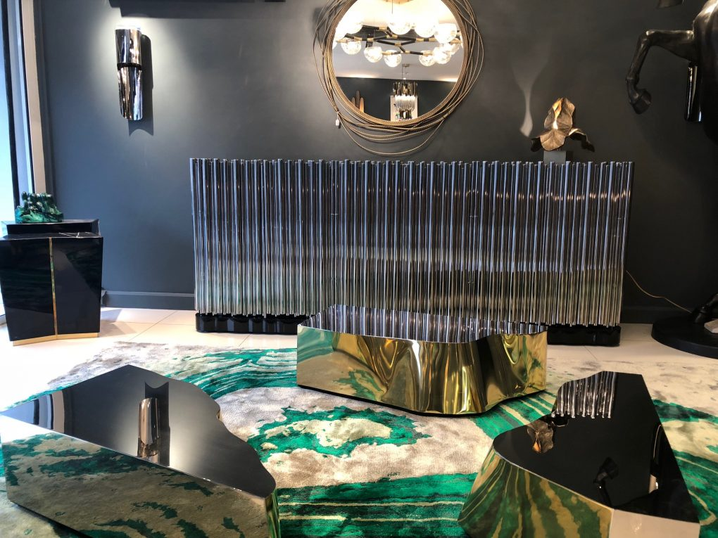 Mid-Century Modern At The Best On Covet Paris 4 mid-century modern Mid-Century Modern As It's Best On Covet Paris! Mid Century Modern At The Best On Covet Paris 4