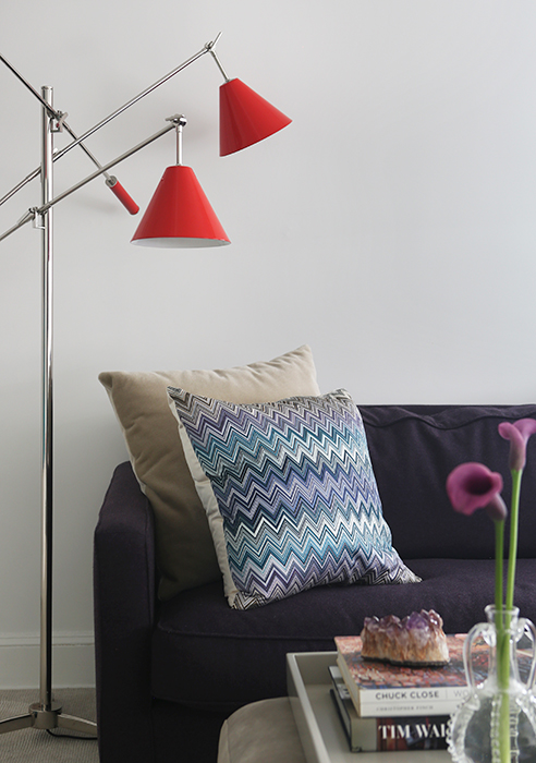 Modern Floor Lamps – The Lucky Ones 1 modern floor lamps Modern Floor Lamps – The Lucky Ones Modern Floor Lamps     The Lucky Ones 1