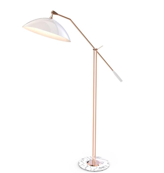 What's Hot On Pinterest: Best Modern Floor Lamps For Your Library modern floor lamps What's Hot On Pinterest: Best Modern Floor Lamps For Your Library Whats Hot On Pinterest Best Modern Floor Lamps For Your Library 7