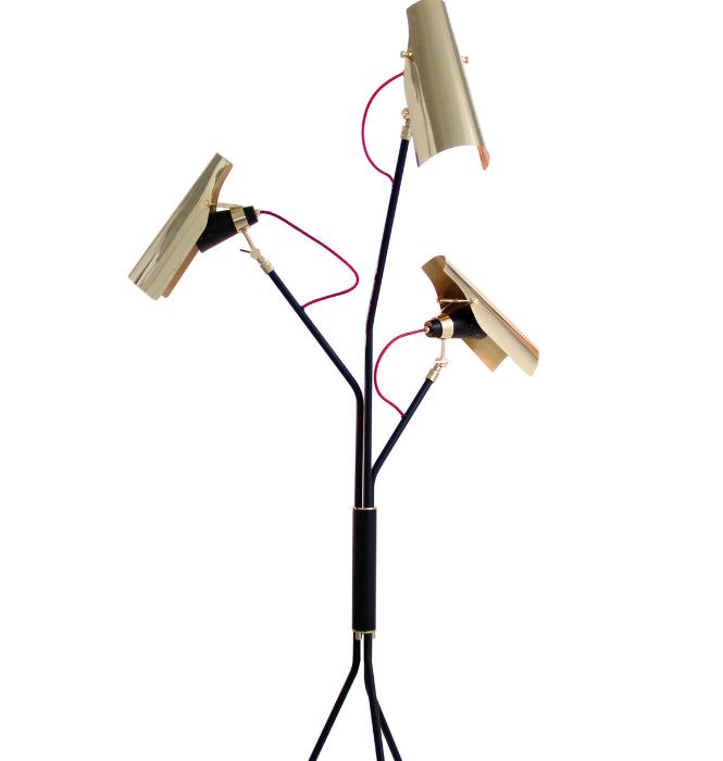 What's Hot On Pinterest: Best Modern Floor Lamps For Your Library modern floor lamps What's Hot On Pinterest: Best Modern Floor Lamps For Your Library Whats Hot On Pinterest Best Modern Floor Lamps For Your Library 8