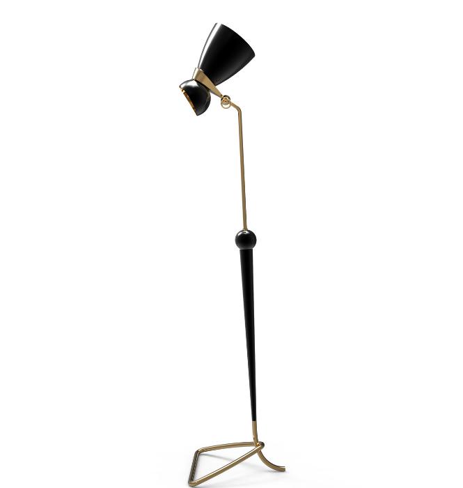 What's Hot On Pinterest: Best Modern Floor Lamps For Your Library modern floor lamps What's Hot On Pinterest: Best Modern Floor Lamps For Your Library Whats Hot On Pinterest Best Modern Floor Lamps For Your Library 9