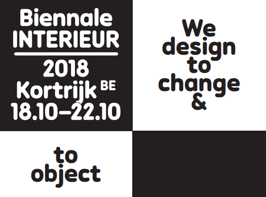 Biennale Interieur - Promoting Young Talent Since 1958 biennale interieur Biennale Interieur - Promoting Young Talent Since 1958 Biennale Interieur Promoting Young Talent Since 1958 1