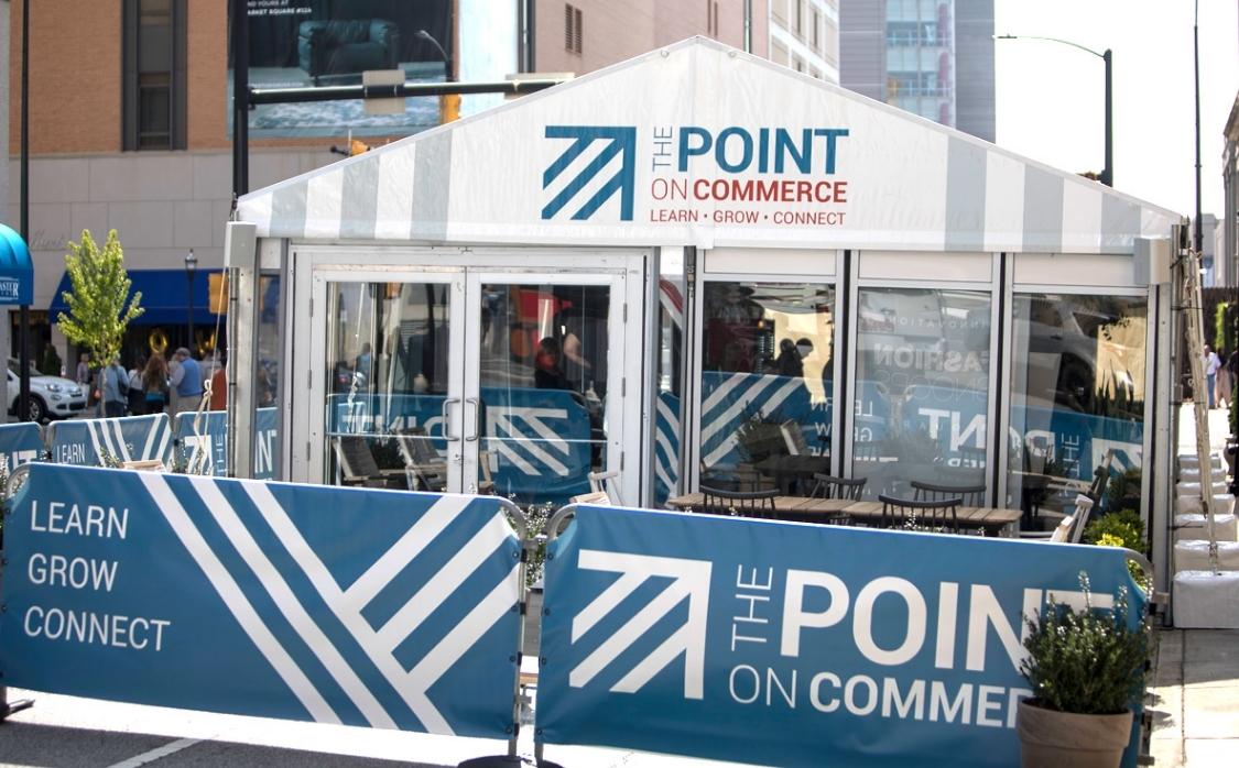 high point market High Point Market - North Carolina's Trademark Design Fair High Point Market North Carolinas Trademark Design Fair 3
