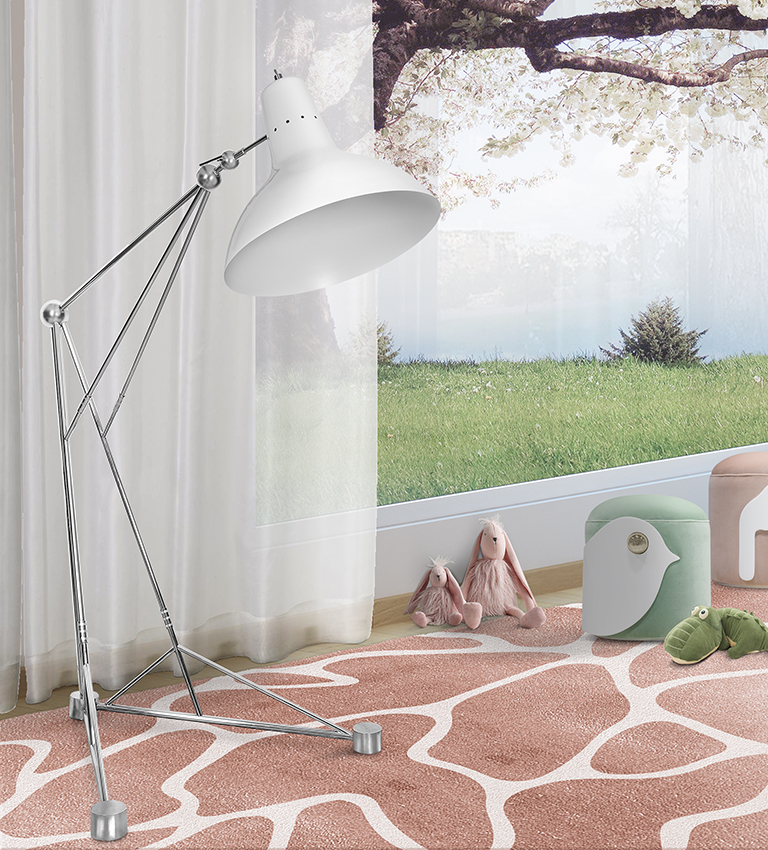 diana floor lamp Ready To Ship – Diana Floor Lamp, A Versatile Piece Ready To Ship Diana A Versatile Floor Piece 2