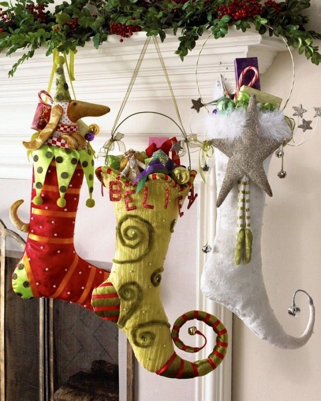 christmas decor Feel That Christmas Vibe Cuz It's Christmas Decor Time 2686116fe15cfc98df384d528ab1bbac